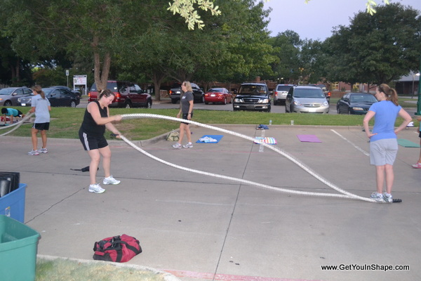 http://getyouinshape.com/wp-content/uploads/2012/06/Coppell-Fitness-June12-21.jpg