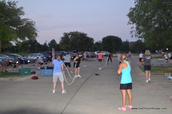 http://getyouinshape.com/wp-content/uploads/2012/06/Coppell-Fitness-June12-22.jpg