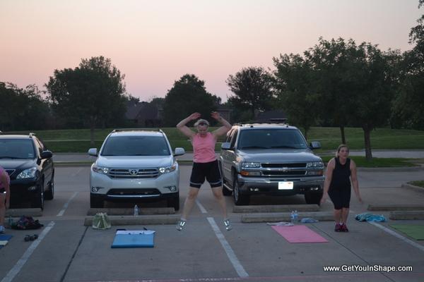 http://getyouinshape.com/wp-content/uploads/2012/06/Coppell-Fitness-June12-26.jpg