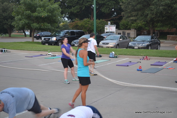 http://getyouinshape.com/wp-content/uploads/2012/06/Coppell-Fitness-June12-29.jpg