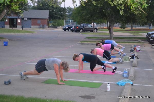http://getyouinshape.com/wp-content/uploads/2012/06/Coppell-Fitness-June12-30.jpg