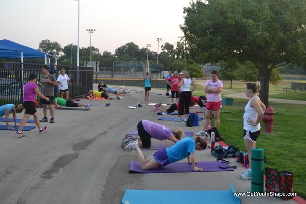http://getyouinshape.com/wp-content/uploads/2012/06/Coppell-Fitness-June12-33.jpg