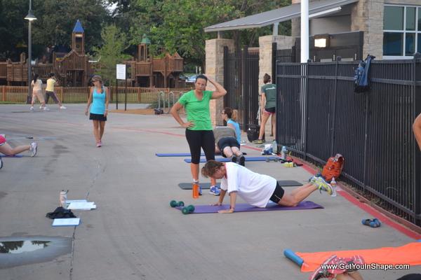 http://getyouinshape.com/wp-content/uploads/2012/06/Coppell-Fitness-June12-38.jpg