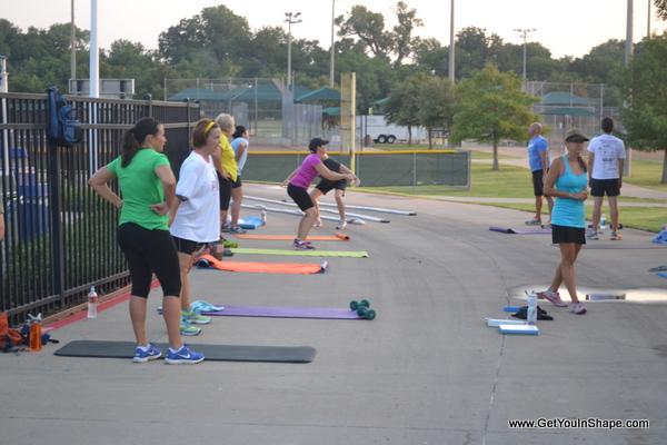 http://getyouinshape.com/wp-content/uploads/2012/06/Coppell-Fitness-June12-43.jpg