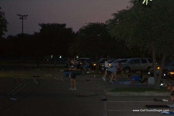 http://getyouinshape.com/wp-content/uploads/2012/06/Coppell-Fitness-June12-5.jpg