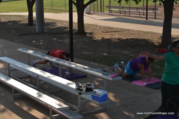 http://getyouinshape.com/wp-content/uploads/2012/06/Coppell-Fitness-June12-55.jpg