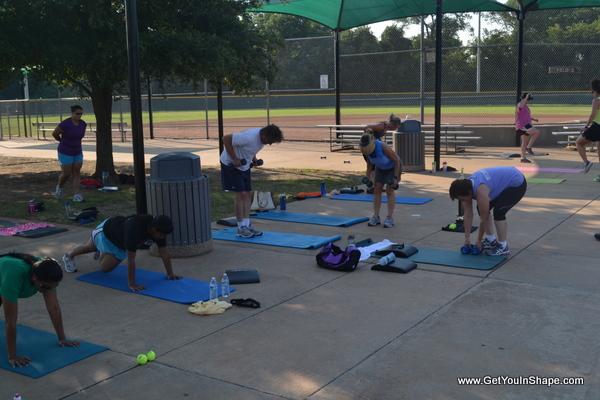 http://getyouinshape.com/wp-content/uploads/2012/06/Coppell-Fitness-June12-58.jpg
