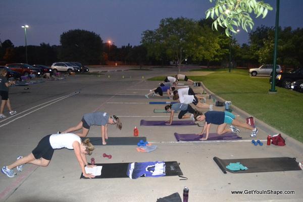 http://getyouinshape.com/wp-content/uploads/2012/06/Coppell-Fitness-June12-6.jpg