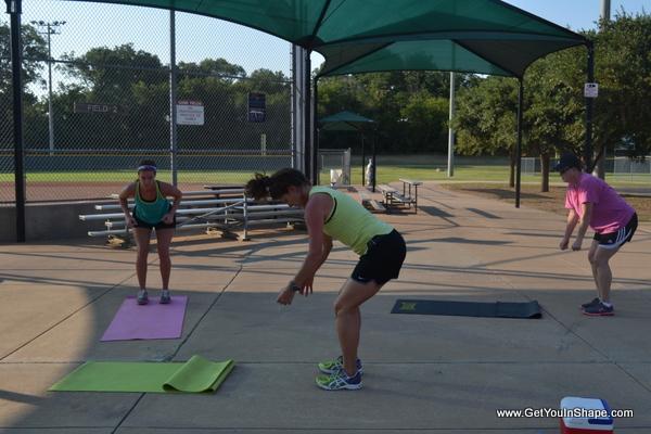 http://getyouinshape.com/wp-content/uploads/2012/06/Coppell-Fitness-June12-60.jpg