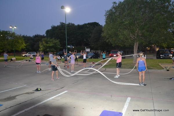 http://getyouinshape.com/wp-content/uploads/2012/06/Coppell-Fitness-June12-7.jpg