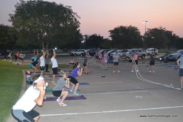 http://getyouinshape.com/wp-content/uploads/2012/06/Coppell-Fitness-June12-9.jpg