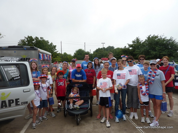 http://getyouinshape.com/wp-content/uploads/2012/06/Coppell_Parade_Fitness-9.jpg