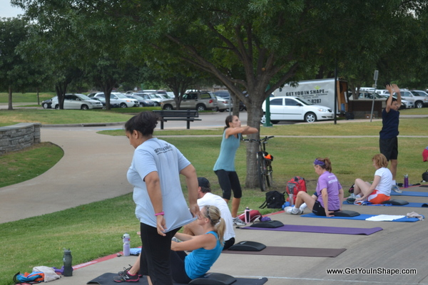 http://getyouinshape.com/wp-content/uploads/2012/07/Coppell-Boot-Camp-July12-1010.jpg