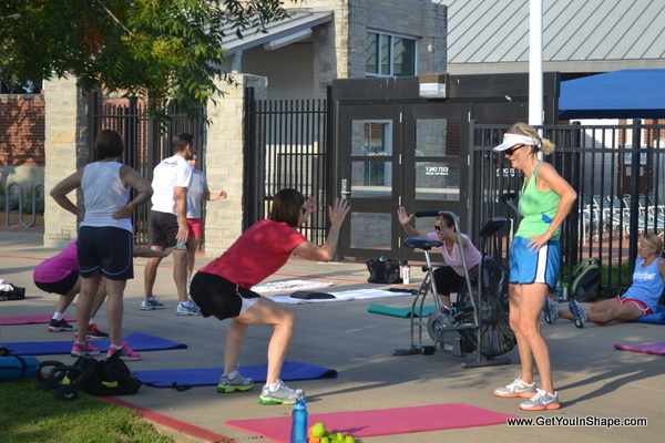 http://getyouinshape.com/wp-content/uploads/2012/07/Coppell-Boot-Camp-July12-1011.jpg