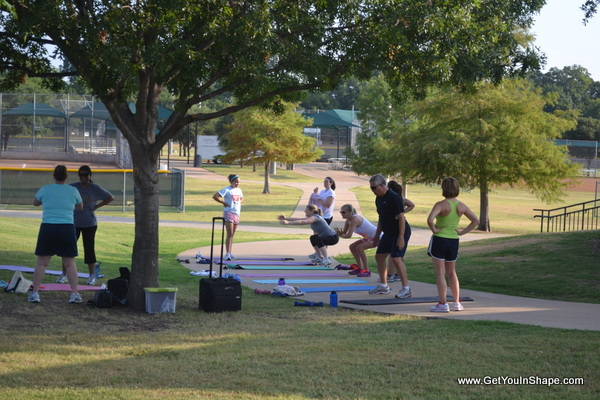 http://getyouinshape.com/wp-content/uploads/2012/07/Coppell-Boot-Camp-July12-1031.jpg