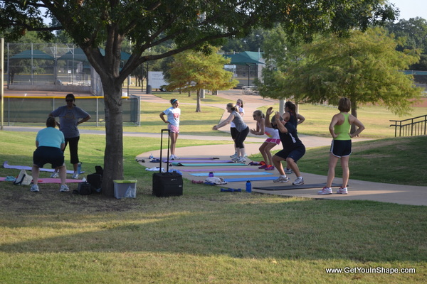 http://getyouinshape.com/wp-content/uploads/2012/07/Coppell-Boot-Camp-July12-1041.jpg