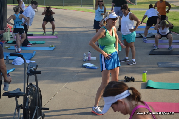http://getyouinshape.com/wp-content/uploads/2012/07/Coppell-Boot-Camp-July12-1051.jpg