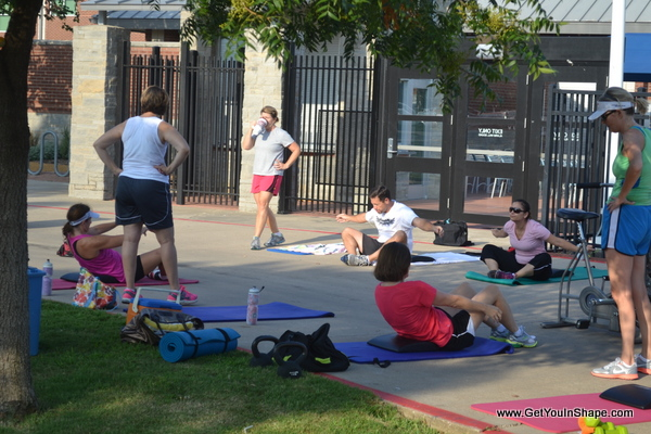 http://getyouinshape.com/wp-content/uploads/2012/07/Coppell-Boot-Camp-July12-1071.jpg