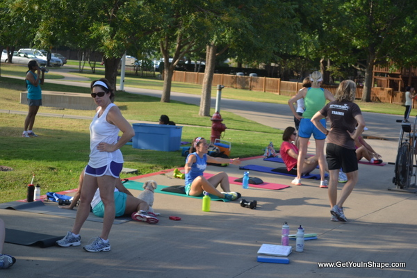 http://getyouinshape.com/wp-content/uploads/2012/07/Coppell-Boot-Camp-July12-1081.jpg