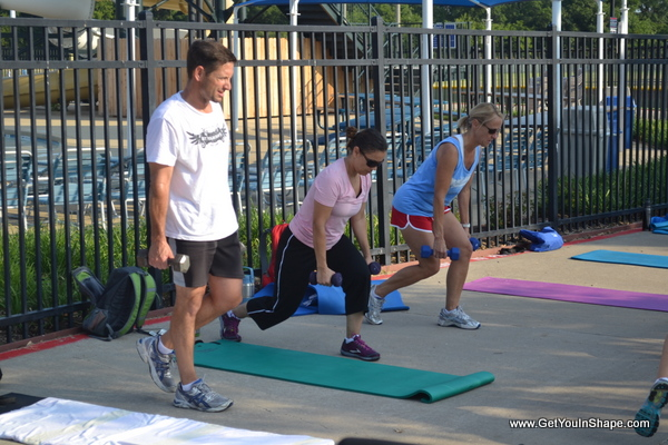 http://getyouinshape.com/wp-content/uploads/2012/07/Coppell-Boot-Camp-July12-1101.jpg