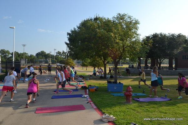 http://getyouinshape.com/wp-content/uploads/2012/07/Coppell-Boot-Camp-July12-1131.jpg