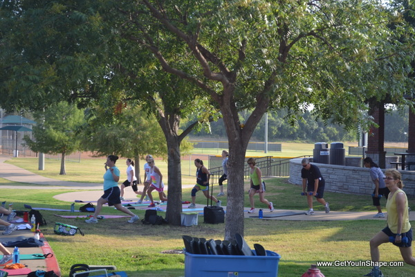 http://getyouinshape.com/wp-content/uploads/2012/07/Coppell-Boot-Camp-July12-1141.jpg