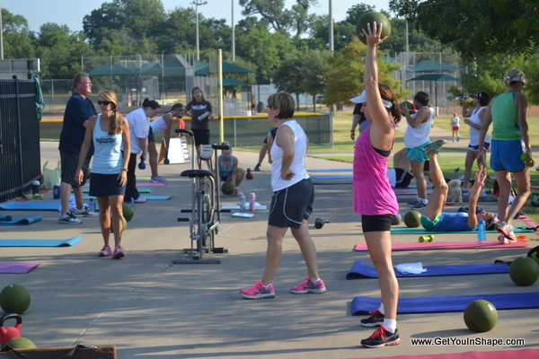 http://getyouinshape.com/wp-content/uploads/2012/07/Coppell-Boot-Camp-July12-1151.jpg