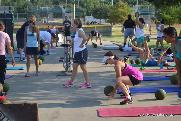 http://getyouinshape.com/wp-content/uploads/2012/07/Coppell-Boot-Camp-July12-1161.jpg