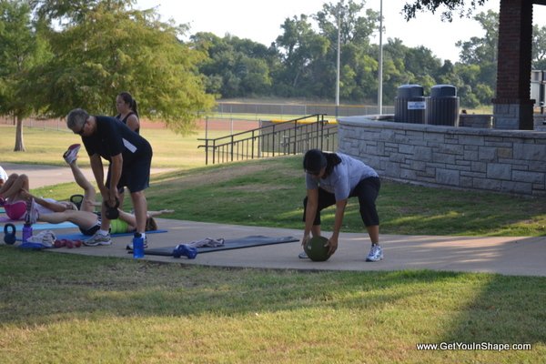 http://getyouinshape.com/wp-content/uploads/2012/07/Coppell-Boot-Camp-July12-1171.jpg