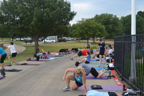 http://getyouinshape.com/wp-content/uploads/2012/07/Coppell-Boot-Camp-July12-119.jpg