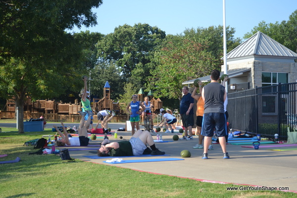 http://getyouinshape.com/wp-content/uploads/2012/07/Coppell-Boot-Camp-July12-1211.jpg