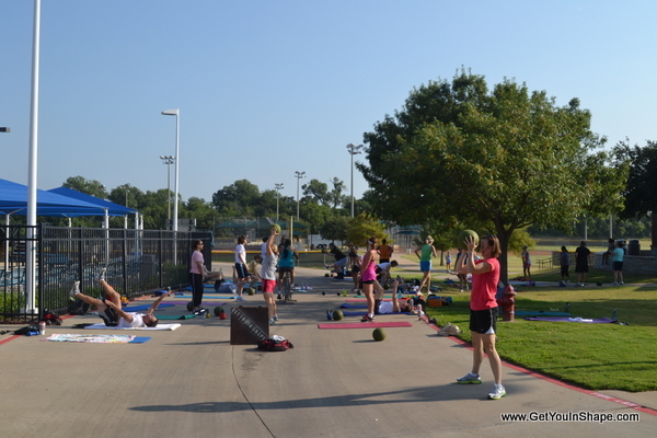 http://getyouinshape.com/wp-content/uploads/2012/07/Coppell-Boot-Camp-July12-1231.jpg