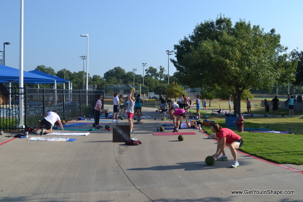 http://getyouinshape.com/wp-content/uploads/2012/07/Coppell-Boot-Camp-July12-1241.jpg