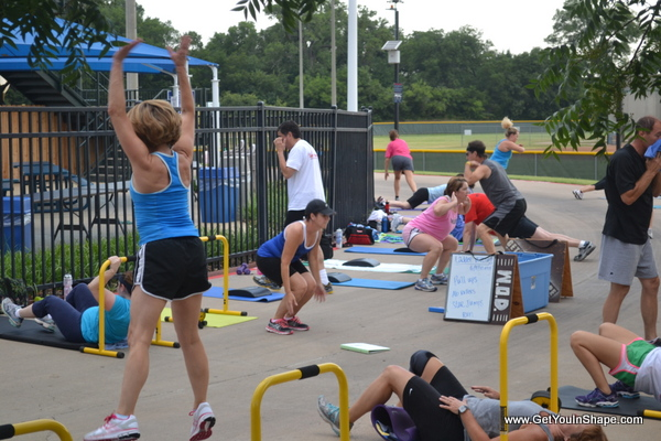http://getyouinshape.com/wp-content/uploads/2012/07/Coppell-Boot-Camp-July12-125.jpg