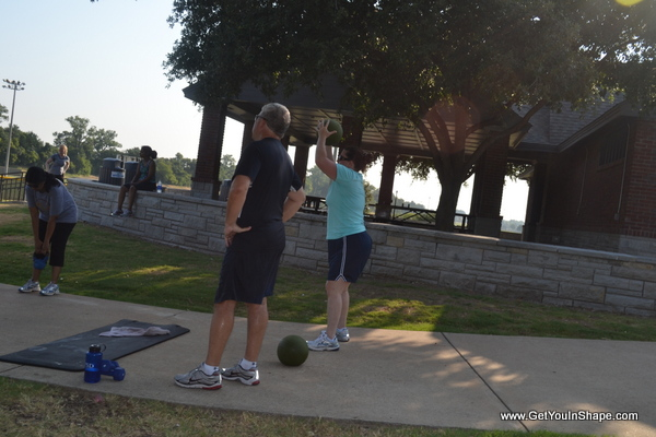 http://getyouinshape.com/wp-content/uploads/2012/07/Coppell-Boot-Camp-July12-1261.jpg
