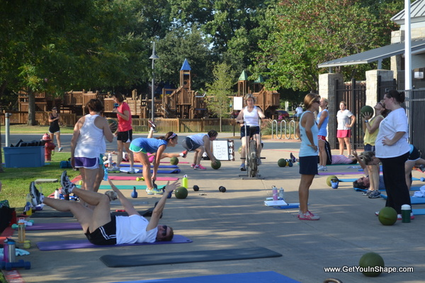 http://getyouinshape.com/wp-content/uploads/2012/07/Coppell-Boot-Camp-July12-1271.jpg