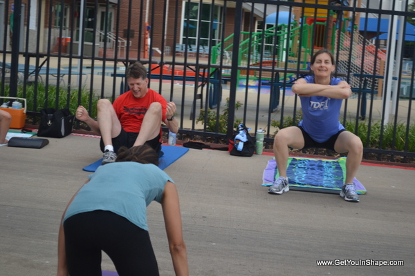 http://getyouinshape.com/wp-content/uploads/2012/07/Coppell-Boot-Camp-July12-131.jpg
