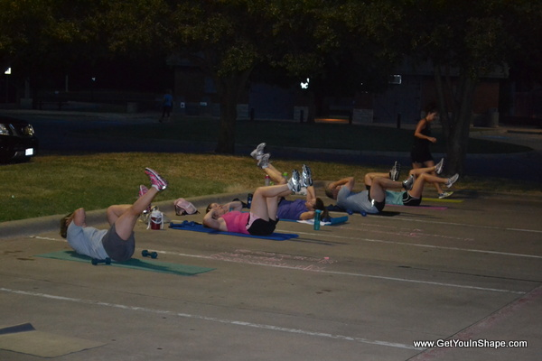 http://getyouinshape.com/wp-content/uploads/2012/07/Coppell-Boot-Camp-July12-1341.jpg