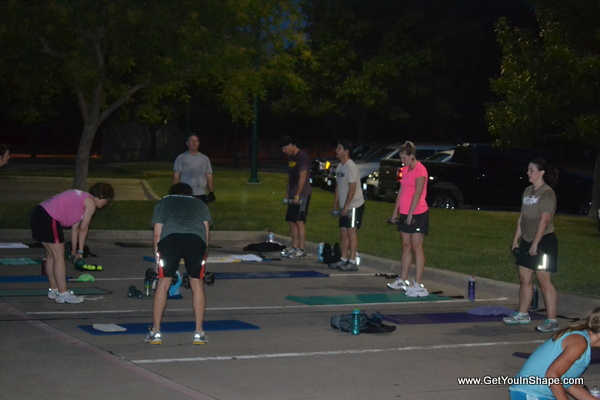 http://getyouinshape.com/wp-content/uploads/2012/07/Coppell-Boot-Camp-July12-1351.jpg