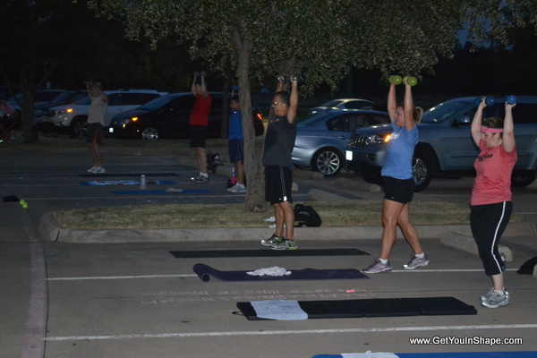 http://getyouinshape.com/wp-content/uploads/2012/07/Coppell-Boot-Camp-July12-1361.jpg