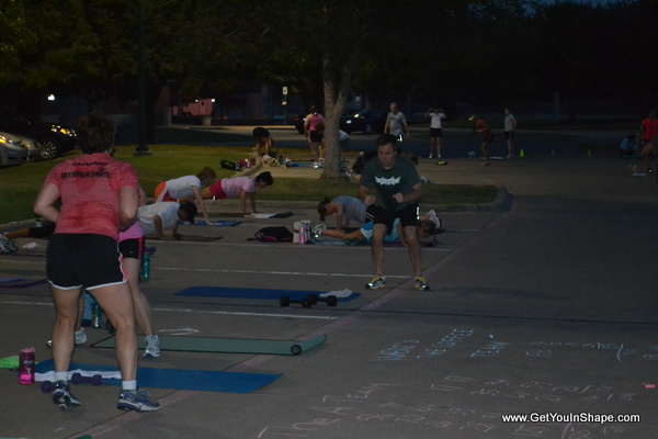 http://getyouinshape.com/wp-content/uploads/2012/07/Coppell-Boot-Camp-July12-1371.jpg