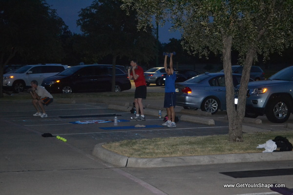 http://getyouinshape.com/wp-content/uploads/2012/07/Coppell-Boot-Camp-July12-1381.jpg