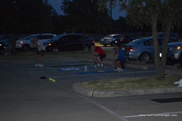 http://getyouinshape.com/wp-content/uploads/2012/07/Coppell-Boot-Camp-July12-1391.jpg