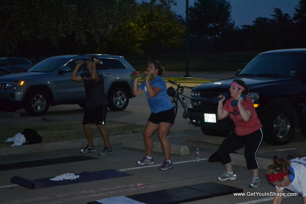 http://getyouinshape.com/wp-content/uploads/2012/07/Coppell-Boot-Camp-July12-1401.jpg