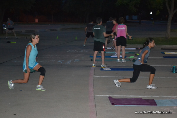 http://getyouinshape.com/wp-content/uploads/2012/07/Coppell-Boot-Camp-July12-1421.jpg