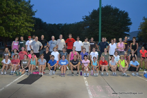 http://getyouinshape.com/wp-content/uploads/2012/07/Coppell-Boot-Camp-July12-1441.jpg