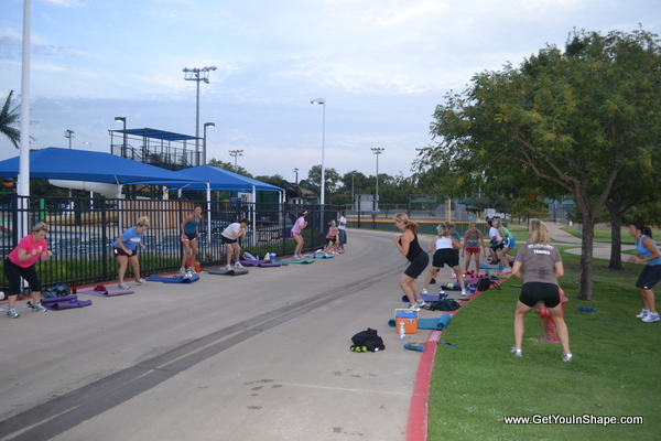 http://getyouinshape.com/wp-content/uploads/2012/07/Coppell-Boot-Camp-July12-1481.jpg