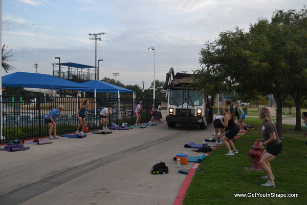 http://getyouinshape.com/wp-content/uploads/2012/07/Coppell-Boot-Camp-July12-1501.jpg