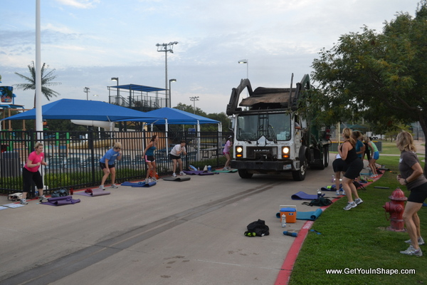 http://getyouinshape.com/wp-content/uploads/2012/07/Coppell-Boot-Camp-July12-1511.jpg
