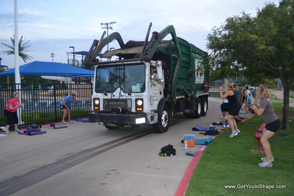 http://getyouinshape.com/wp-content/uploads/2012/07/Coppell-Boot-Camp-July12-1521.jpg